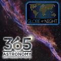 Globe at Night podcast