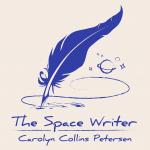 TheSpaceWriter_2