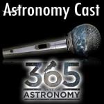 AstronomyCast