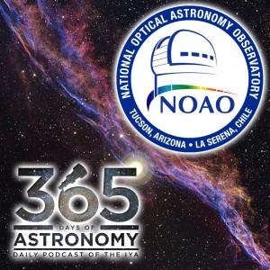 NOAO-365--BIG