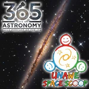 Space Scoop-generic-750x750