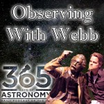 Observing-With-Webb