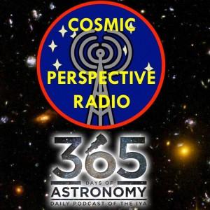 Cosmic Perspective-760x760