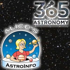 Alices-Astro-Info