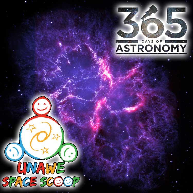 UNAWE-Cosmic-Conditions