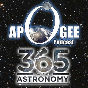 Apogee Podcast