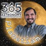 PlanetSam-750x750