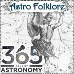 Astro Folklore