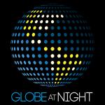 gan-new-logo