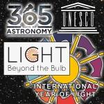 Light-Beyond-the-Bulb
