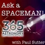 Ask A Spaceman-700x700