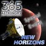 New-Horizons--Special-Event