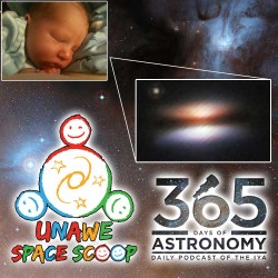 UNAWE---Baby-Pictures