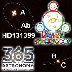 UNAWE-Planet-w-3-Suns