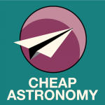 This image has an empty alt attribute; its file name is CheapAstro-150x150.png