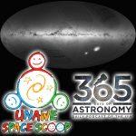 UNAWE-Meet-the-Space-Telescope