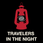 travelers-in-the-night