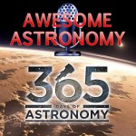 Awesome-Astronomy--NEW