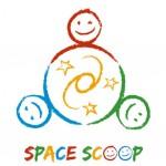 unawe_symbol-logo