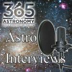 Astro Interviews