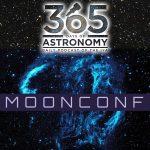 MoonConf