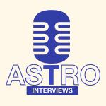 AstroInterviews