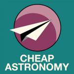 CheapAstro
