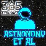 Astronomy-Et-Al