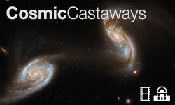 CosmicCastaways
