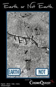 EarthOrNotEarth-screencap