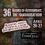 Hangoutathon2014-square