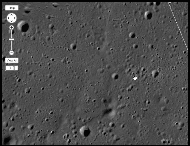 Screen Shot 2014-03-18 at 6.51.34 PM