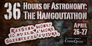 Hangoutathon2014-tweetable