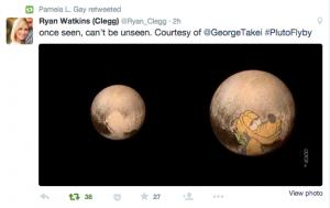 Screen Shot 2015-07-14 at 11.27.39 AM