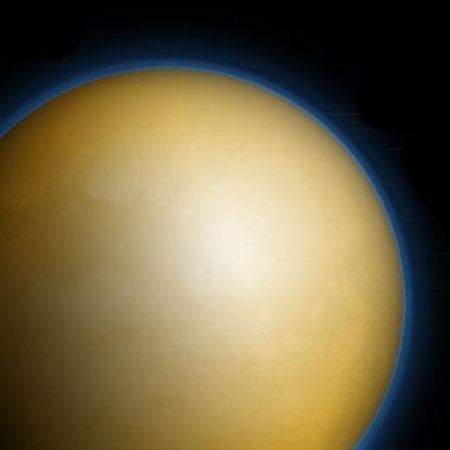 Encore: Life on Titan