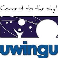 February 24th: Weekly Science Hour: Uwingu