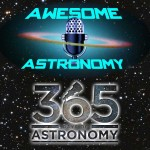 Awesome-Astronomy--BIG