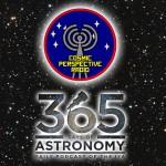 Cosmic Perspective-800x800