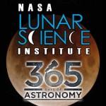 NLSI-podcast-icon