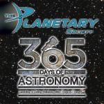Planetary Society & 365-936x936