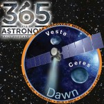 365-Dawn_Ceres