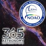 NOAO-365