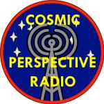 cosmic-perspective