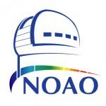 noao_logo