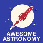 AwesomeAstronomy