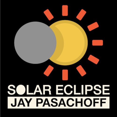 Jun 29th: The July 2, 2019, Total Solar Eclipse