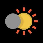 SolarEclipse_blank
