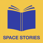 SpaceStories_alternate_design