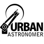 Urban-Astronomer