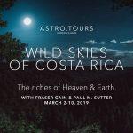 365Days_AstroToursCostarica